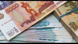 العملة الروسية تواصل تراجعها أمام الدولار إلى مستويات قياسية جديدة - أخبار الآن