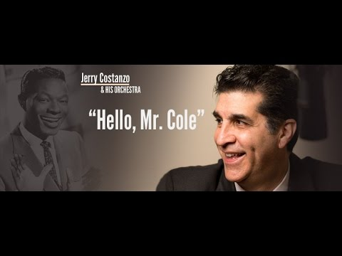 Jerry Costanzo- Tribute to