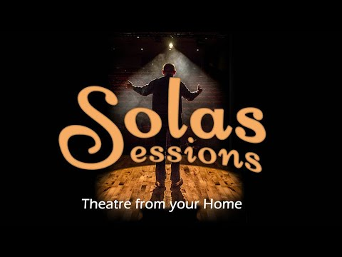 Solas Sessions Episode One