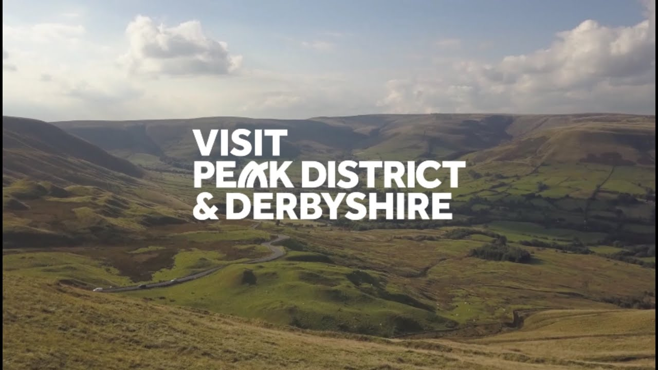 Time to...Plan Ahead.  Support the Peak District's rural economy