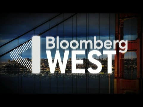 FED Impact on Tech: Bloomberg West (Full Show 9/18)