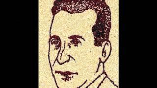 Baixar Fernando Albuquerque - PRAGA QUE VOCÊ TEM - José Francisco de Freitas (Freitinhas) - Orlando Vieira