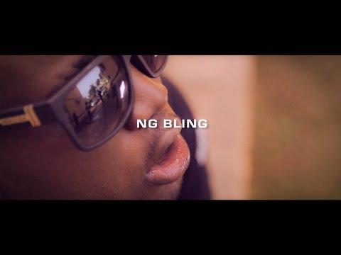 NG BLING - PARLE A MA MAIN (Pamm)