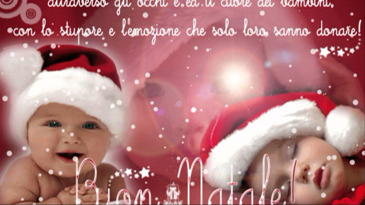 Auguri Di Natale A Una Persona Speciale.Buon Natale A Una Persona Speciale Immagini Di Natale