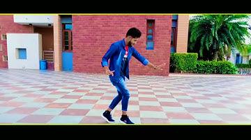 घूँघट की फटकार ले बैठी....|| Haryanvi song dance || sapna chaudhary || Devil mawai group