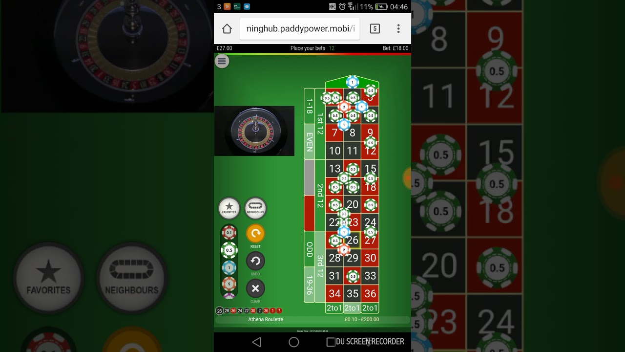 Roulette Illustrations, Royalty-Free Vector Graphics & Clip Art - iStock