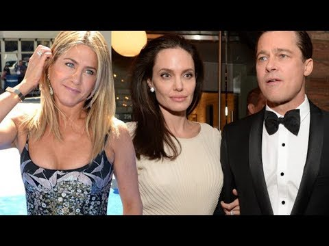 Top 5 Celebrity Scandals - Part 4
