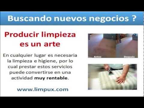 Fundas Para Sofa En Peru Ebay Beds Sleeper Sofas Cepillo Giratorio Tapicería Y Muebles   Doovi