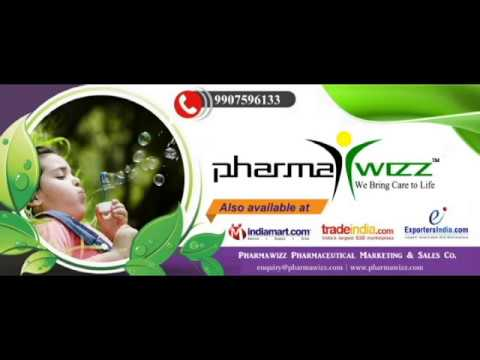 How to start Pharmacy Business with Pharmawizz ™
