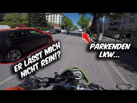 Neuer Wheelie Rekord!? - Drift Vlog mit Blackout