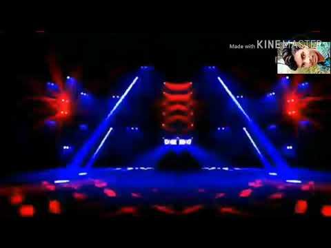 Jikimiki Cholse Disco Lite(Matal Mix Hard Kobe)🖕🖕 Dj  Sojol Das Remix