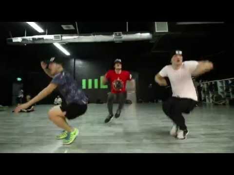 PANJABI MC CLASS Choreography  Anze @movementLifestyle