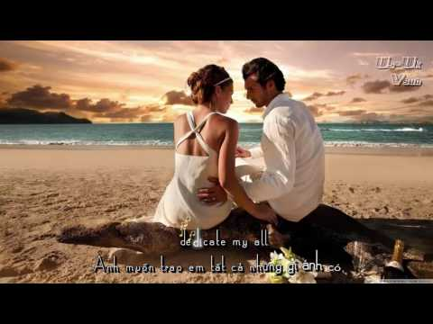 A Better Man   Shayne Ward ~~ Lyrics   Vsub