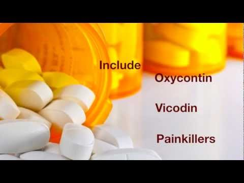3 Ways Your Doctor is Being Fooled by Drug Companies! from YouTube · Duration:  7 minutes 2 seconds