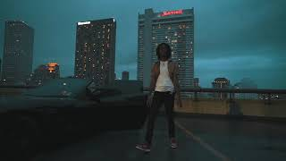 Prince Dre - Vette Freestyle (Official Music Video)