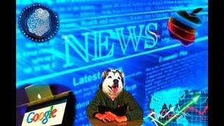 #WHAT IS UP NEWS! #новысти #карона вирус #apple    Технологии и наука Свежие новости