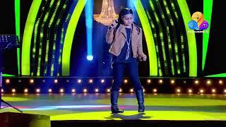 #Yumnaajin #Laila Ma Laila #new song |Yumna ajin|