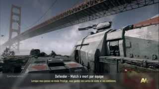 Advanced Warfare - MME En Ligne Test HD PVR 2 !