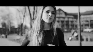 JEYSON - Gdzie Ta Dziewczyna (Official Trailer)