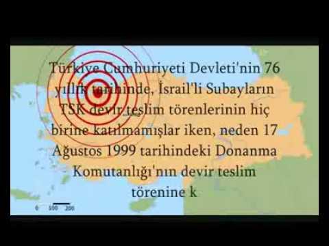 1999 Depreminde HAARP İzleri.flv