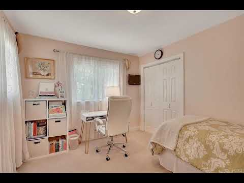 79 Blooming Grove Turnpike New Windsor, NY 12553 - Single Family - Real Estate - For Sale