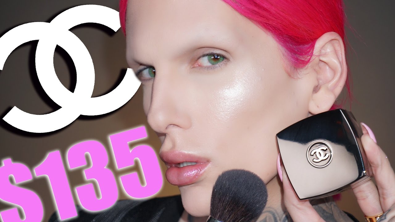 135-chanel-foundation-is-it-jeffree-star-approved