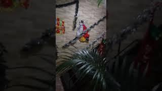 Feliz Natal 💕