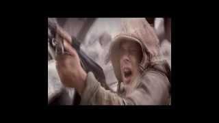 Афганские песни - Черный тюльпан(Официальный партнер - KagorStreet https://web.facebook.com/kagorstreet/ Наш официальный сайт http://afgsongs.weebly.com/ Афганская война..., 2013-03-25T18:53:52.000Z)