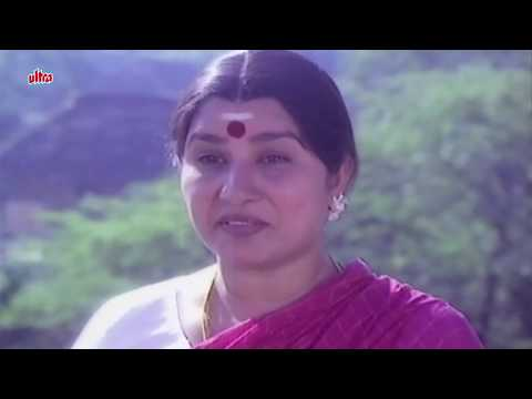 Varavu Nalla Uravu | Tamil Movie Part 6 | Visu, Rekha, Kishmu