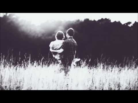 SE Crew ft Mila- TERIMA KASIH SULU (OFFICIAL LYRIC VIDEO)