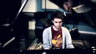 Zedd - Spectrum (Piano Version with Vocals) [feat. Matthew Koma]