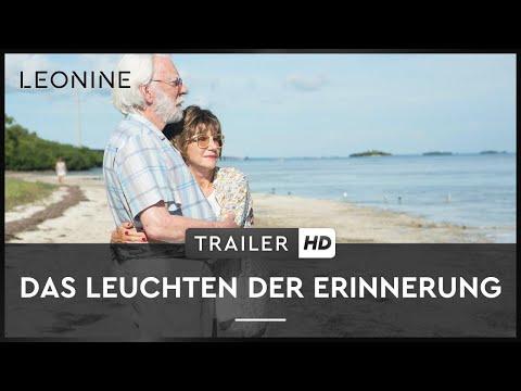 DAS LEUCHTEN DER ERINNERUNG | Trailer | Deutsch | Offiziell | HD I Jetzt als DVD, Blu-ray & digital
