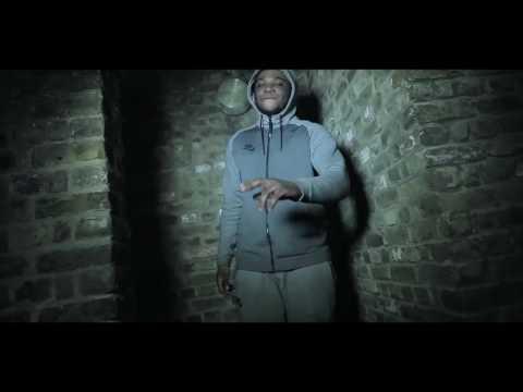 Blanco - Jason Bourne #Harlem @Blancoharlem @SpartansHarlem