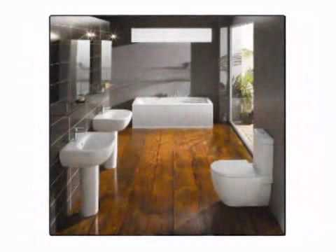 factory direct kitchens bathroom youtube