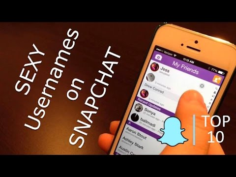 Sexy girls to add on snapchat