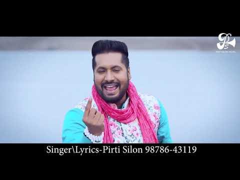 AJA MERE JOGIYA   PIRTI SILON   DJ DUSTER   DEVOTIONAL SONG 2019   PIRTI SILON MUSIC