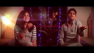 Moh Moh k Dhaage (Cover) l Classical Mix l feat. Saumendra Phadke, Nidhi Pandit, Lokesh Gupta