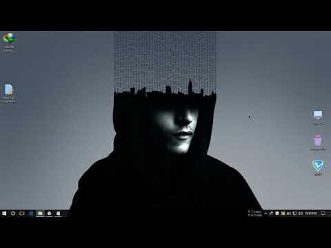 crack idm manually windows 10