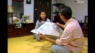 Son and Daughter, 63회, EP63, #06
