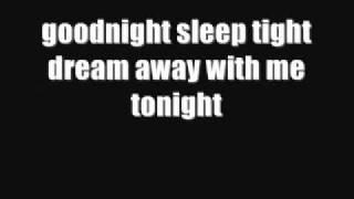 Repeat youtube video Lullaby - Lateeya ( Lyrics )
