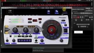 Automix virtual DJ pro 7.4 + RMX 1000 Full Crack -Hướng dẫn download và cài đặt