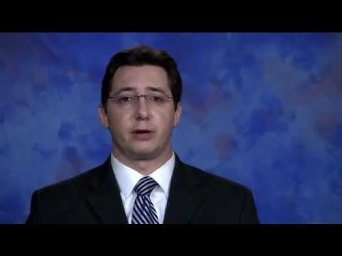 How does an asset protection trust work? [South Florida Law Firm -- Haimo Law]