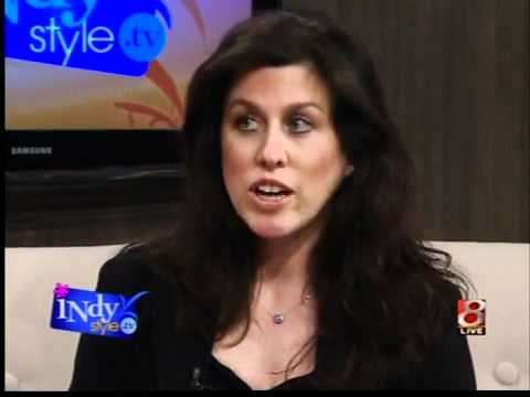 Indy Style - Poison Ivy Prevention And Treatment - WishTV