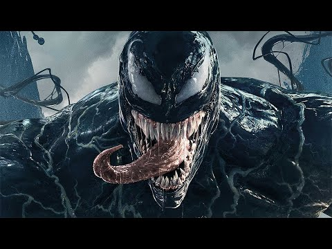 venom-roundtable-discussion:-why-you-need-to-see-it