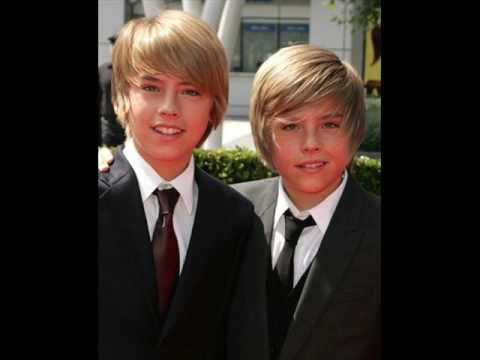 Your Favorite Child Stars Then And Now | LikeShareTweet |Cole And Dylan Sprouse Then And Now
