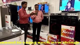 Karaoke Singing | Pal Pal Dil Ke Paas Tum Rehti Ho |
