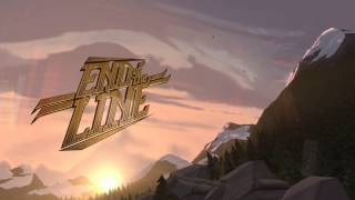 End of the line Theme song (SNA Remix)