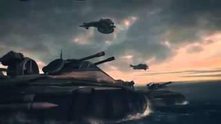 ANNO 2070  Launch trailer ,а также секреты прохождения!