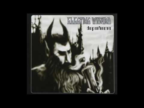 Electric Wizard - Weird Tales... (Lyrics & Subtitulado al Español)