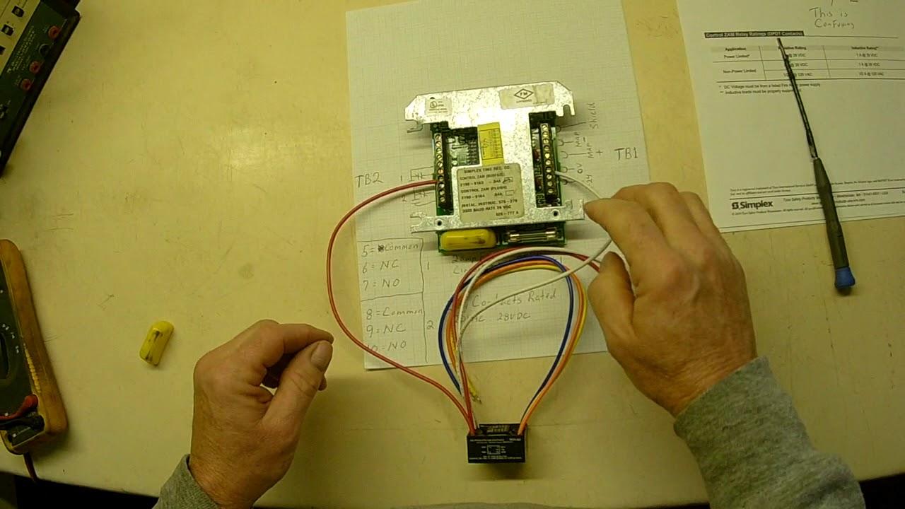 zig control panel wiring diagram simplex control zam wiring diagram